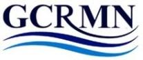 GCRMN